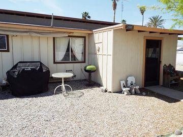 3448 Thermal Avenue, Thermal, CA, 92274,