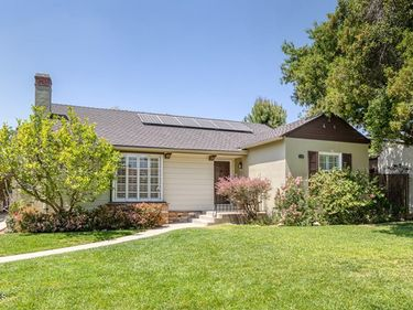537 North Mission Drive, San Gabriel, CA, 91775,
