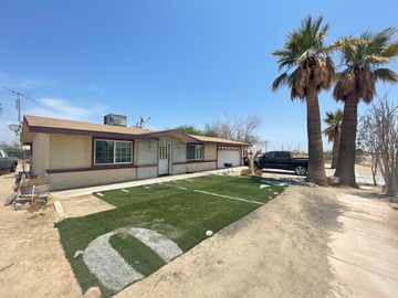 1188 Shore Vista, Thermal, CA, 92274,