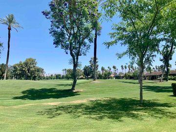 125 Yale Drive, Rancho Mirage, CA, 92270,