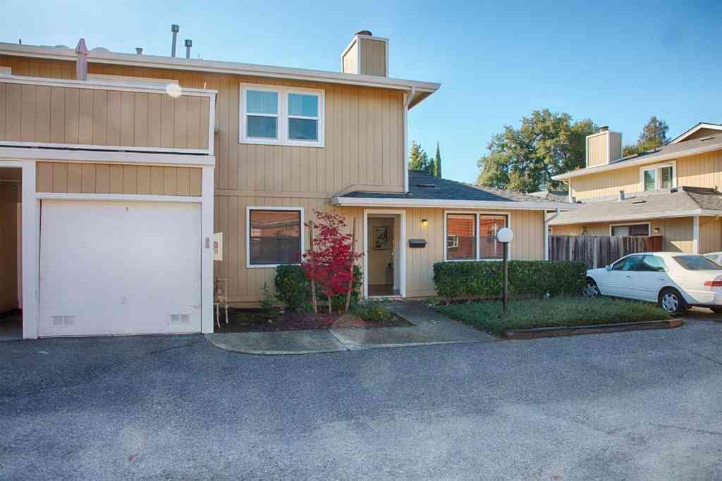 566 Vista Avenue, Palo Alto, CA, 94306,