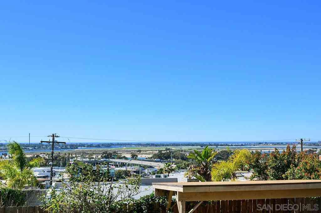 5165 Ellsworth St, San Diego, CA, 92110,