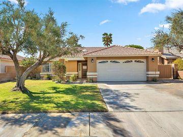 68135 Perlita Road, Cathedral City, CA, 92234,