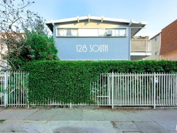 128 S Normandie Avenue, Los Angeles, CA, 90004,