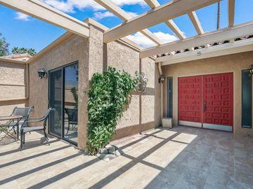 37896 Los Cocos Drive W, Rancho Mirage, CA, 92270,