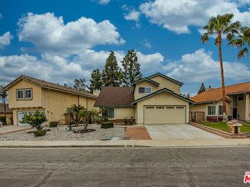3196 Hacienda Drive, Duarte, CA, 91010,