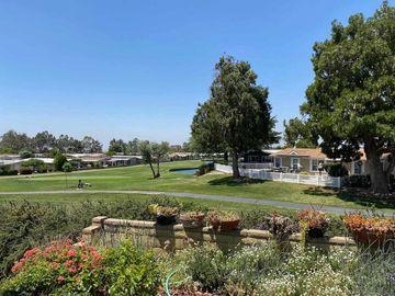 10433 Overland Trail, Cherry Valley, CA, 92223,