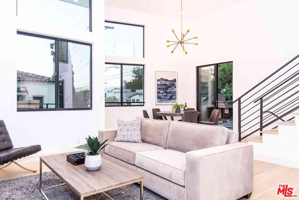 2400 W Glendale Court, Los Angeles, CA, 90039,