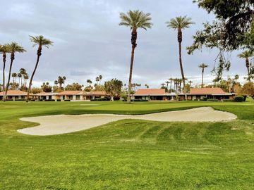 18 Sunrise Drive, Rancho Mirage, CA, 92270,
