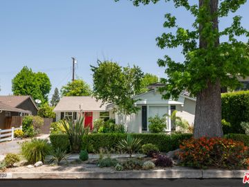 13139 Weddington Street, Sherman Oaks, CA, 91401,