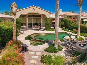 79815 Rancho La Quinta Drive, La Quinta, CA, 92253,