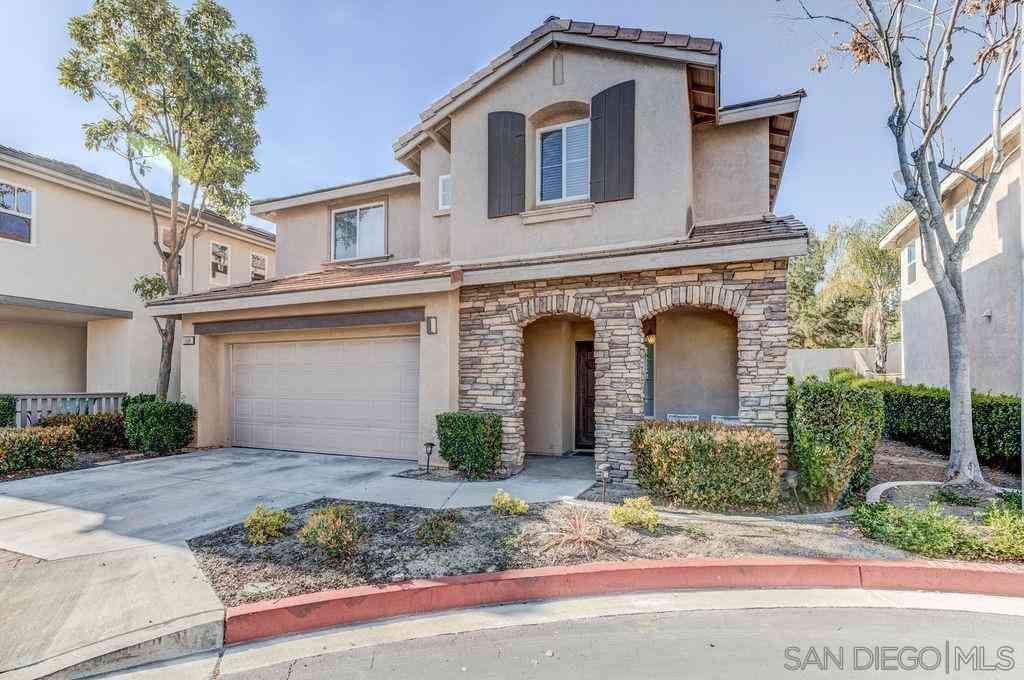 1504 Prescott Dr, Chula Vista, CA, 91915,
