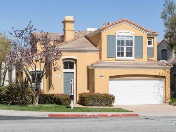1535 Treviso Avenue, San Jose, CA, 95118,