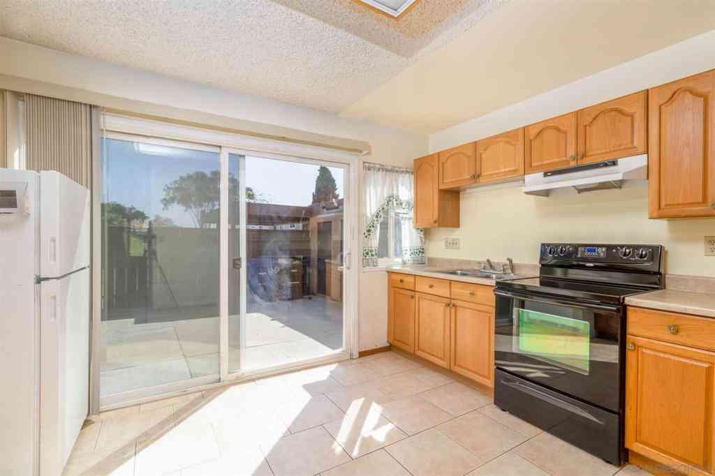 1580 Mendocino #66, Chula Vista, CA, 91911,