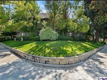 246 Alpine Street #1, Pasadena, CA, 91106,