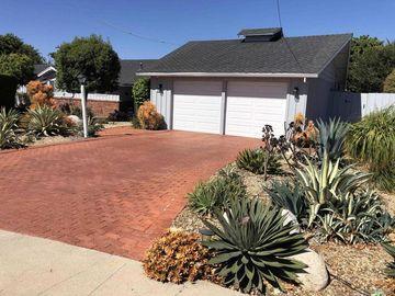 33 Montebello St, Chula Vista, CA, 91910,