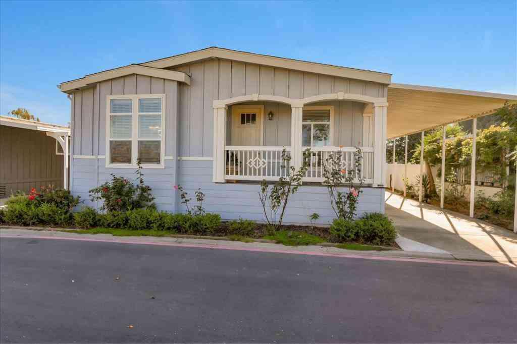 2052 Gold Street #112, Outside Area Inside Ca, CA, 95002,