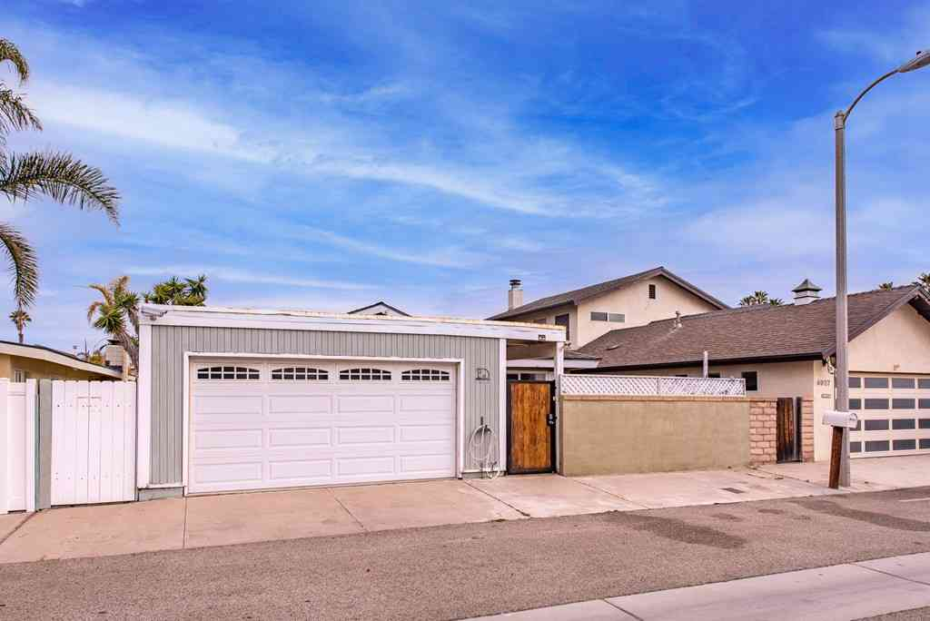 4935 Coral Way, Oxnard, CA, 93035,