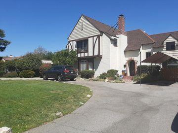 11219 Hortense St, North Hollywood, CA, 91602,