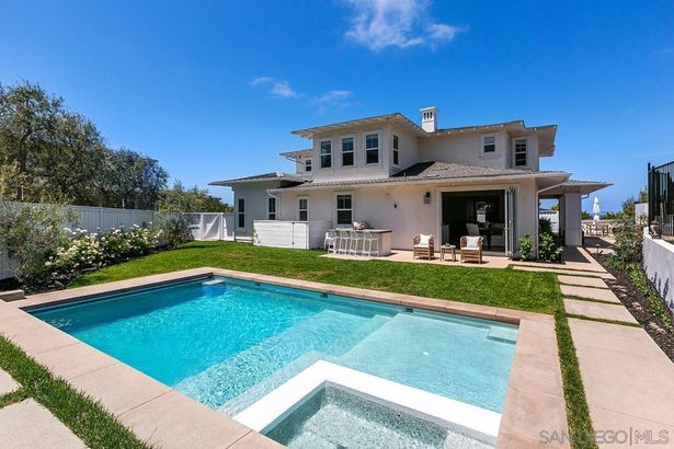 901 Channel Island Dr