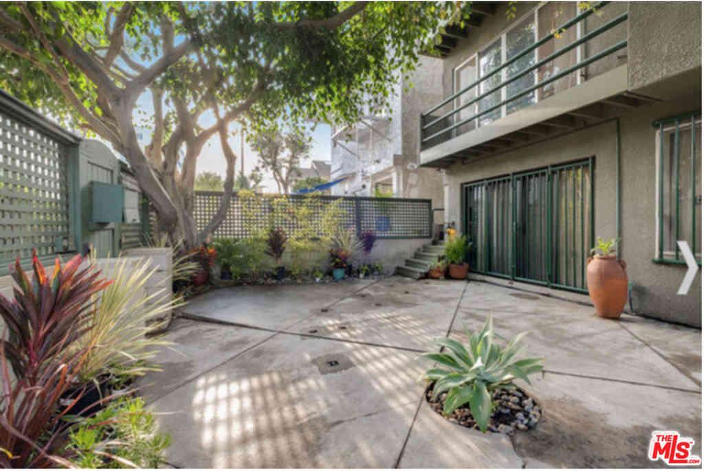 21 Wavecrest Avenue, Venice, CA, 90291,