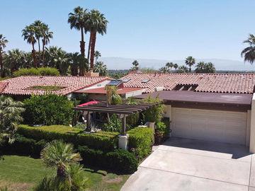 40120 Via Buena, Rancho Mirage, CA, 92270,