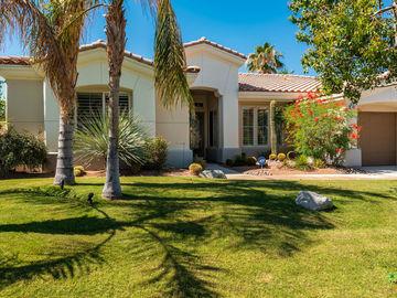 49 Camino Real, Rancho Mirage, CA, 92270,