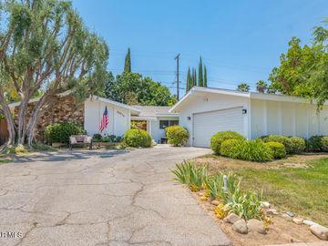 22714 Margarita Drive, Woodland Hills, CA, 91364,