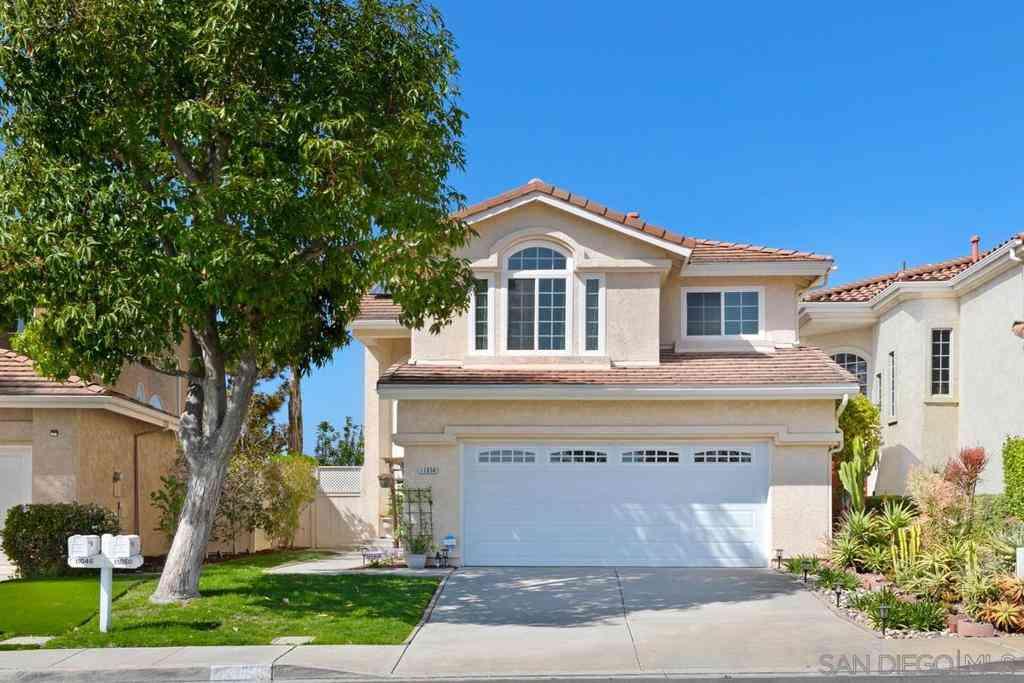11050 Corte Playa Merida, San Diego, CA, 92124,