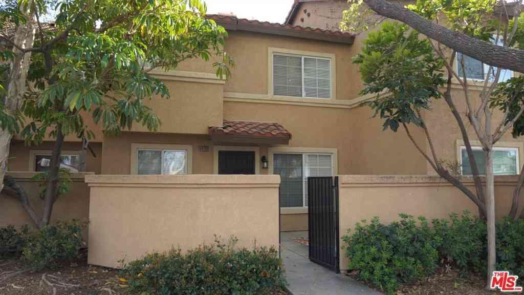 11503 Promenade Drive, Santa Fe Springs, CA, 90670,