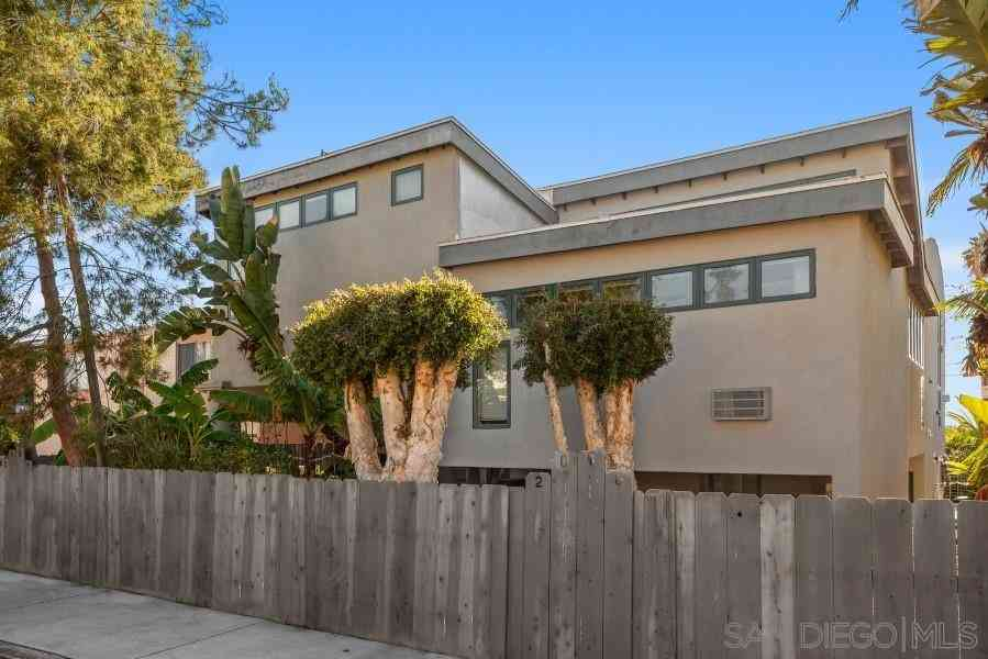 2060 Manchester Avenue, Cardiff By The Sea, CA, 92007,
