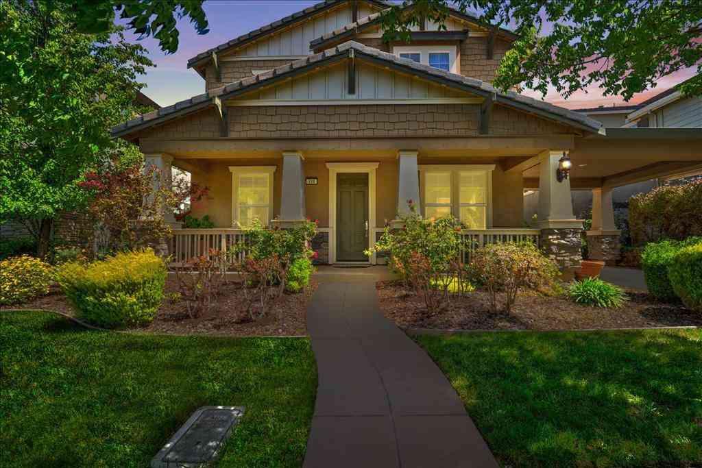 114 Sierra Madre Street, Outside Area Inside Ca, CA, 95391,