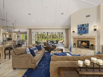 56485 Village Drive, La Quinta, CA, 92253,