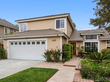 11205 Candleberry Ct, San Diego, CA, 92128,