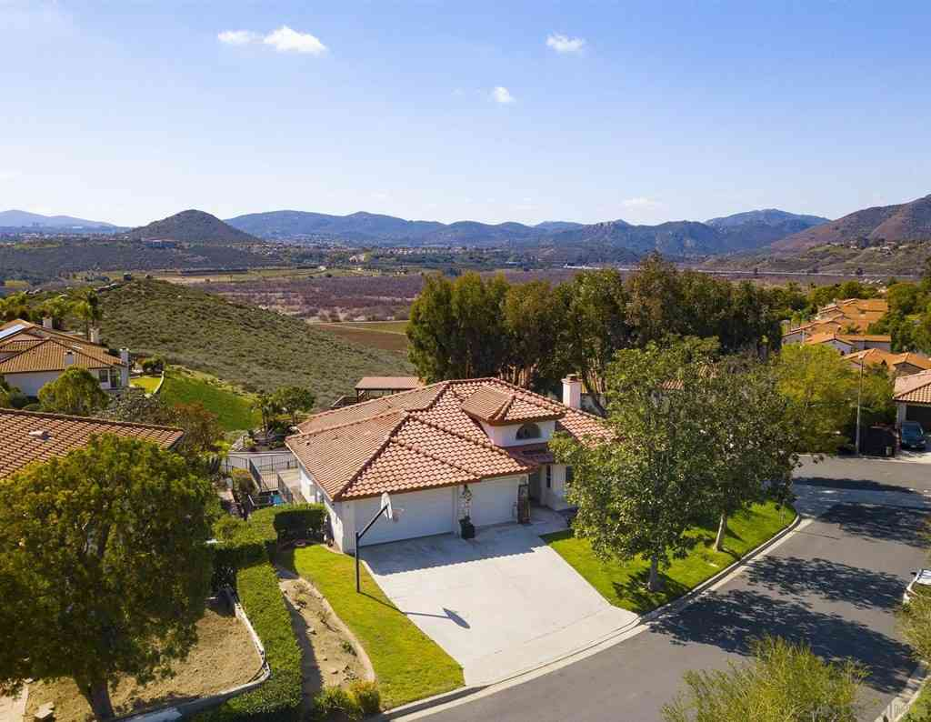 4029 Vortex Pl, Escondido, CA, 92025,