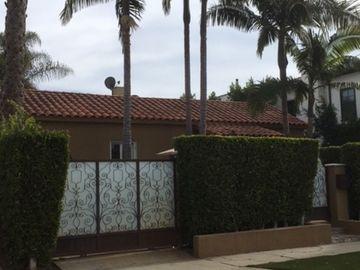 428 N Harper Avenue, Los Angeles, CA, 90048,