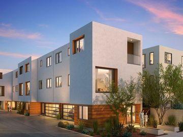 4132 W Normal Avenue, Los Angeles, CA, 90029,
