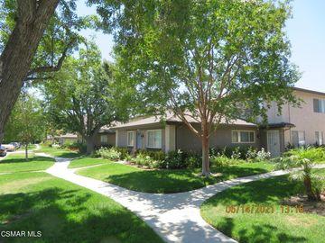 2049 Calle La Sombra #2, Simi Valley, CA, 93063,