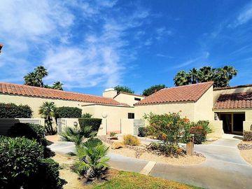 464 Sunningdale Drive, Rancho Mirage, CA, 92270,