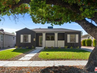 1441 N Fairview Street, Burbank, CA, 91505,