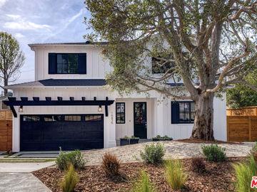 16856 Edgar Street, Pacific Palisades, CA, 90272,