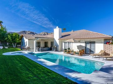 72711 Homestead Road, Palm Desert, CA, 92260,
