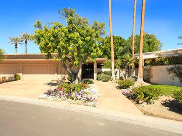 68 Dartmouth Drive, Rancho Mirage, CA, 92270,