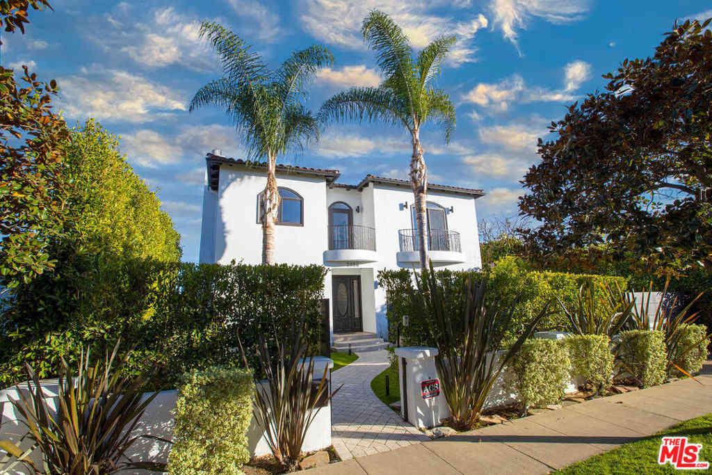 2056 KERWOOD Avenue, Los Angeles, CA, 90025,