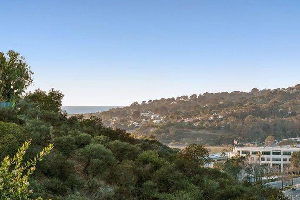 3602 Torrey View Ct