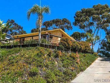 536 Hoover St., Oceanside, CA, 92054,