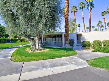 72032 Desert Air Drive, Rancho Mirage, CA, 92270,