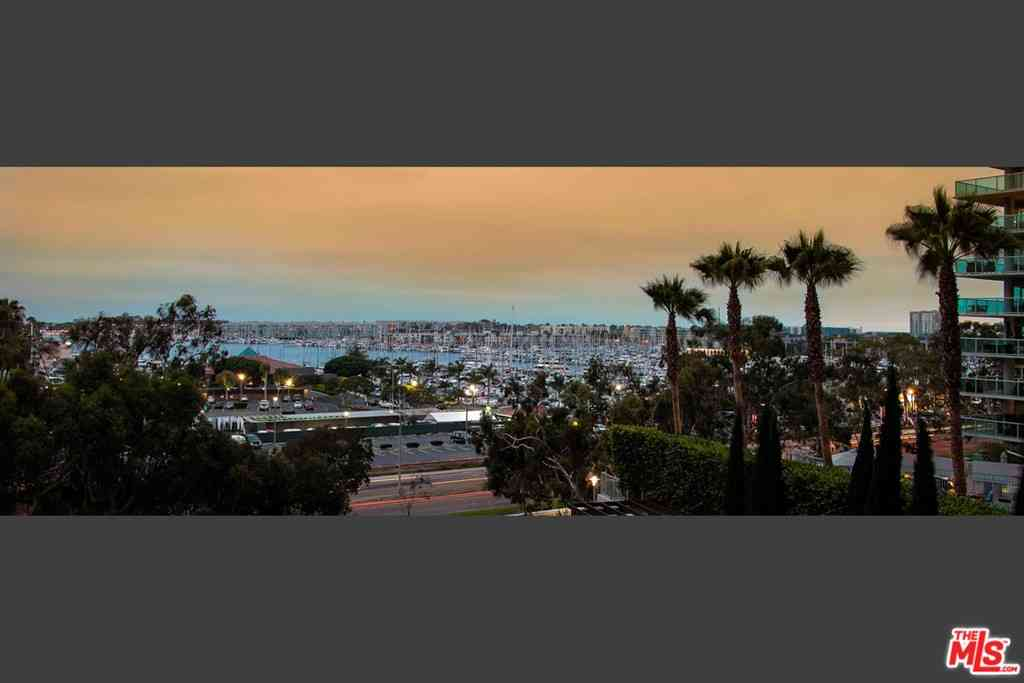 13650 Marina Pointe Drive #701, Marina Del Rey, CA, 90292,