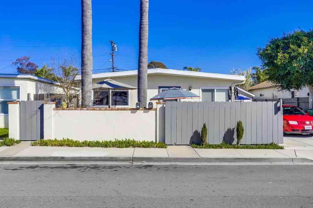 334 Grant St, Oceanside, CA, 92054,