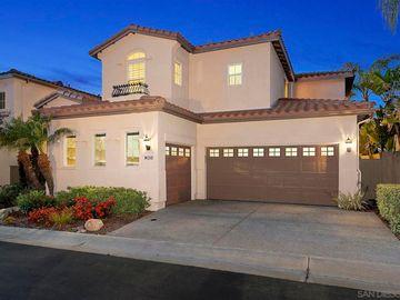 3640 Torrey View Court, San Diego, CA, 92130,